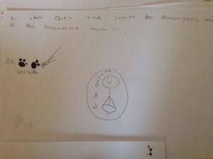 Galeria Desenhos Meditacao 7