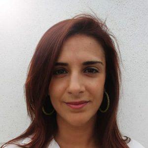 Joana Vaz