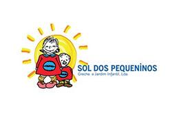 Parcerias 0003 Sol Ch
