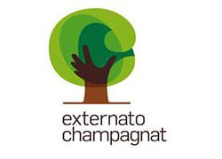 Parcerias 0010 Externato Champagnat