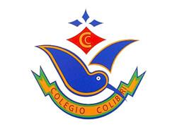 Parcerias 0011 Colegio Colibri
