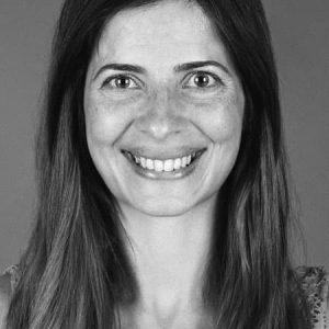 Raquel Canhao