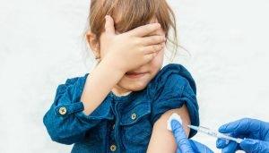 Vacina Crianca 0818 1400x800